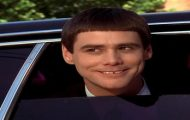 dumb-and-dumber-602x220
