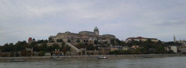 Dunare01