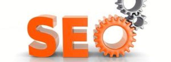 Promovarea unui site
