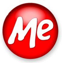 dot-me-logo