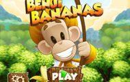 Benji_Bananas