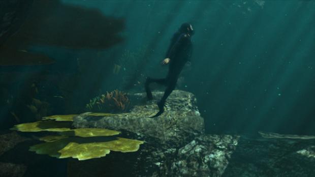 GTA-5-Screenshot-Underwater-Diving