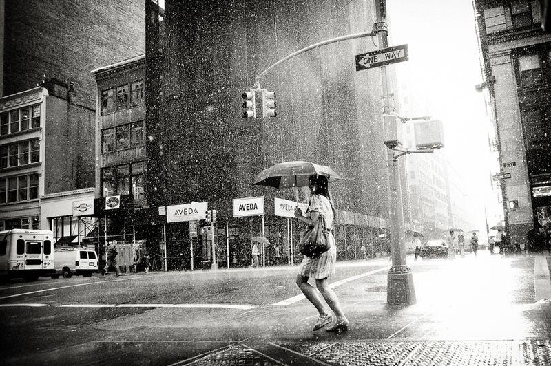 Rain_Luke Bhothipiti
