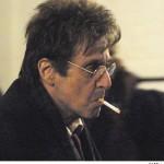 al-pacino-smoking