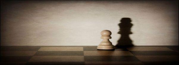 king-pawn-602_220