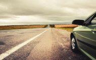 car-on-road