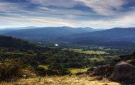 romanian_landscape