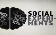 social_experiments
