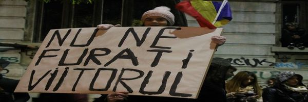 bucuresti-protest