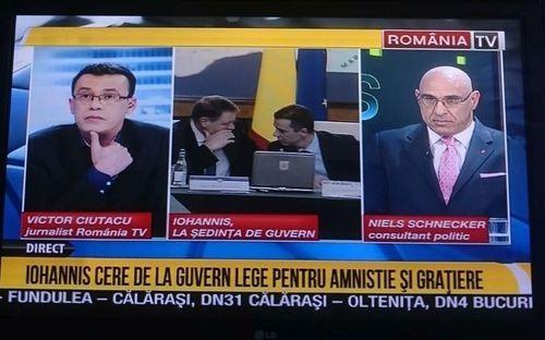presa_romaneasca1