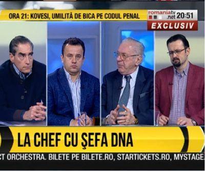 presa_romaneasca2