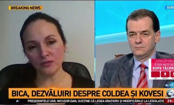 presa_romaneasca3