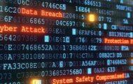 data-breaching01